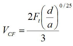 معادله